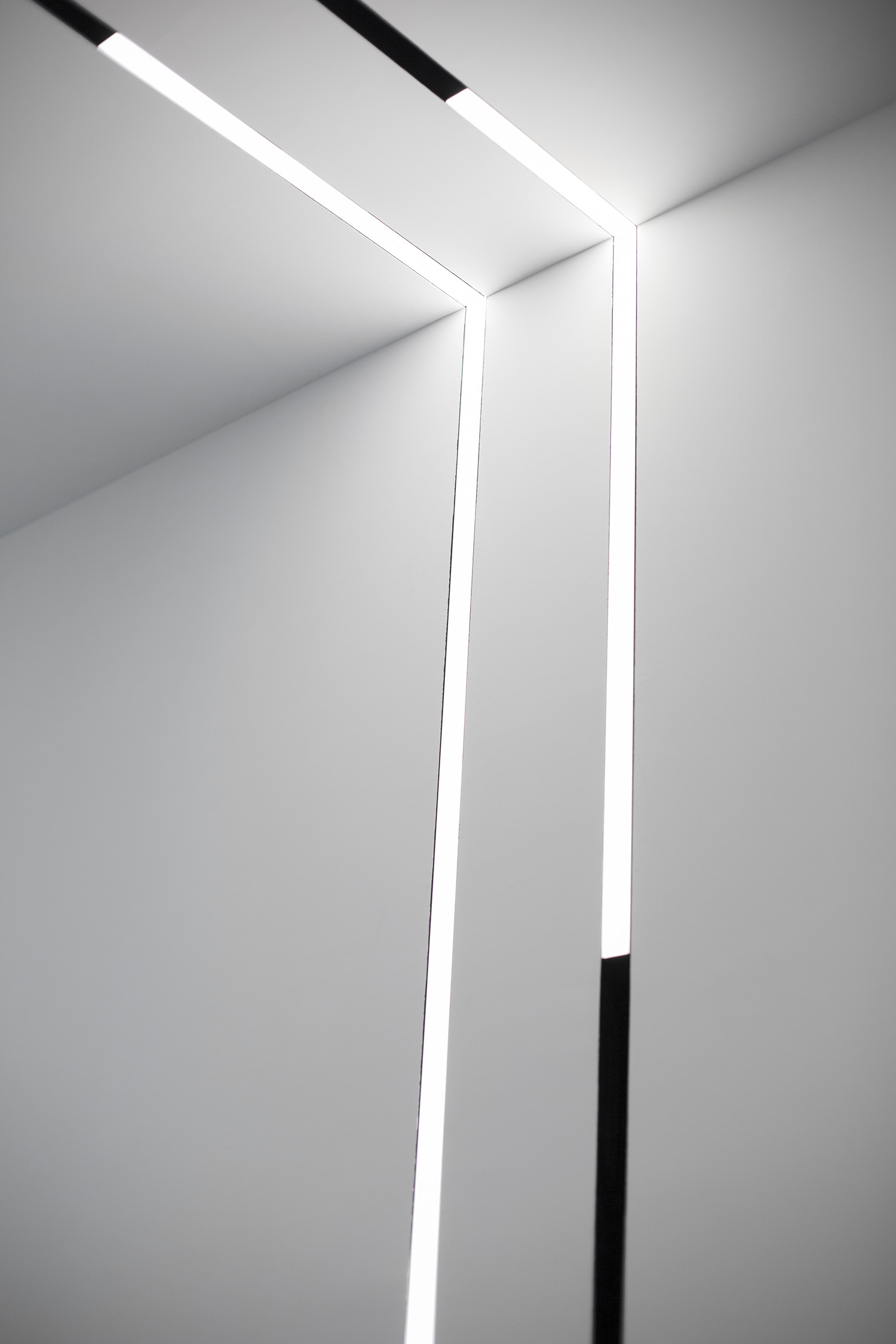 Light Strip - Architectural Lighting