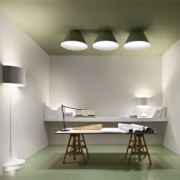 USL Out - Architectural Light Supply | Flos Architectural