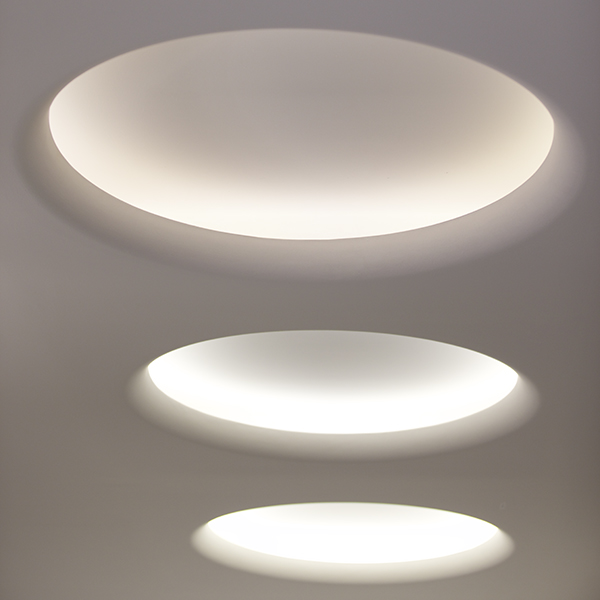 FLOS Architectural Lighting USO Cove Lighting 4